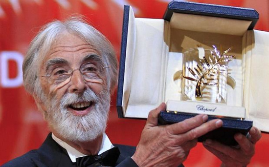 michael haneke twittermichael haneke amour, michael haneke young, michael haneke rotten tomatoes, michael haneke biographie, michael haneke don giovanni, michael haneke kinopoisk, michael haneke opera, michael haneke love, michael haneke filmografia, michael haneke funny games, michael haneke net worth, michael haneke interview, michael haneke films, michael haneke wiki, michael haneke benny's video, michael haneke oscar, michael haneke happy end, michael haneke hidden, michael haneke imdb, michael haneke twitter